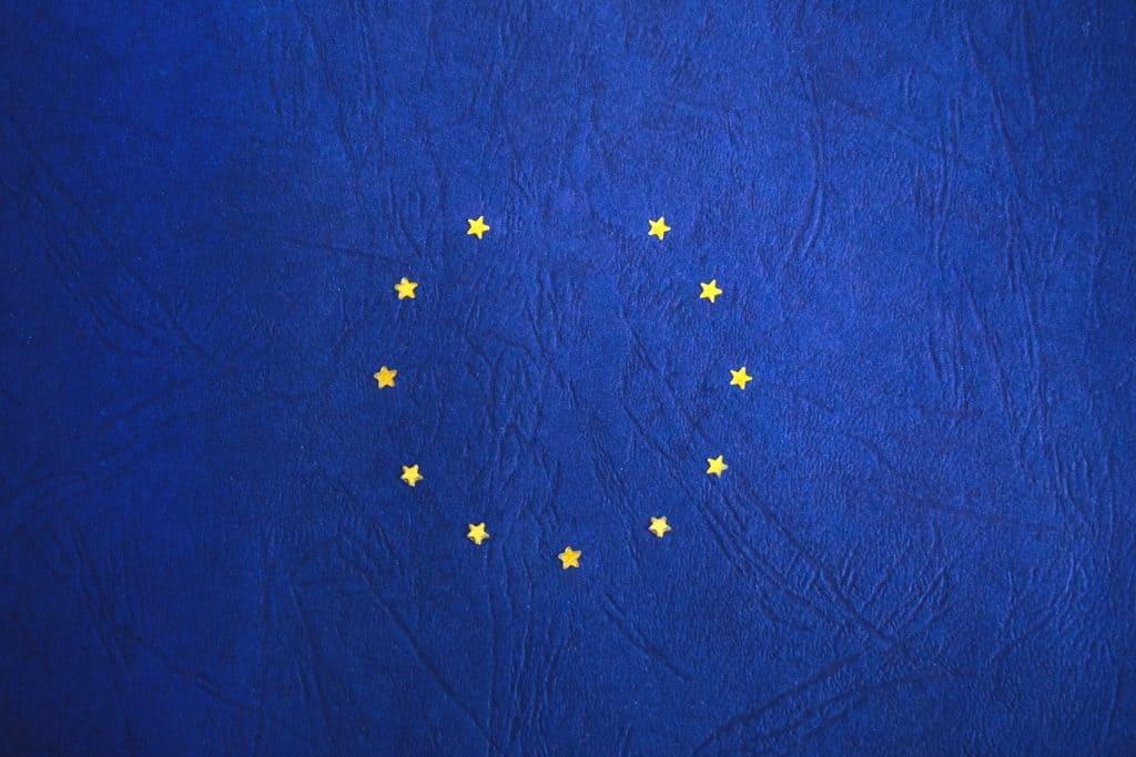 עבודה באירופה לא במכירות