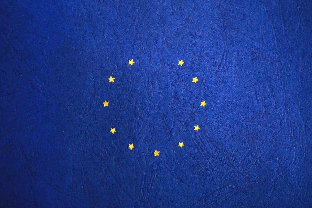 עבודה באירופה ואנגליה