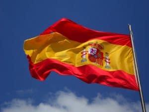 הצעות עבודה בספרד לישראלים