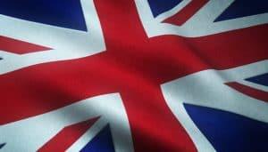 ויזה לאנגליה