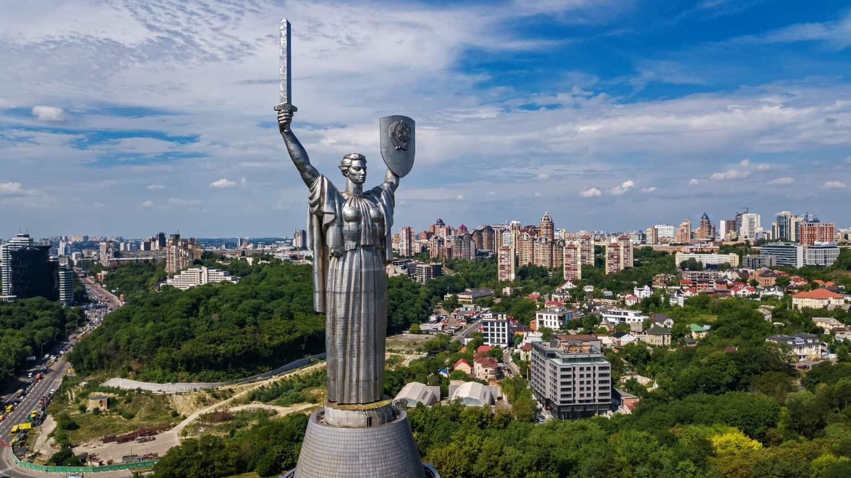 """עבודה בחו""""ל אוקראינה"""