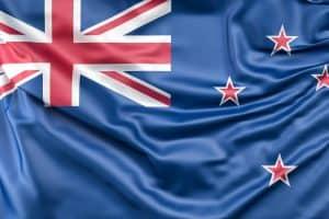 ויזה ניו זילנד