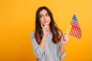 אשרת עבודה בארצות הברית